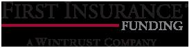 First Insurance Funding - A Wintrust Company