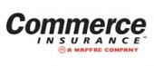 Commerce Insurance